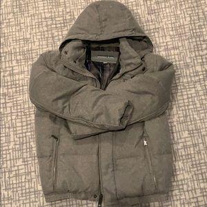 Marc New York/Andrew Marc men's jacket